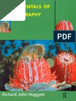 Fundamentals-of-biogeography.pdf