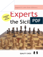 [Jacob_Aagaard,_John_Shaw]_Experts_Vs._the_Sicilia(BookSee.org).pdf