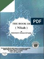 english-082.pdf
