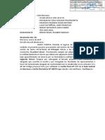 Exp. 01260-2016-0-1301-JR-CI-01 - Resolución - 11803-2019