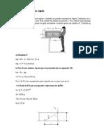 Microsoft Word - Equilibrio Corpo