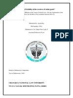 Crminal Law-1 project.pdf