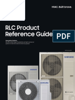 Samsung+2019+Product+Reference+Guide