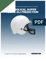 kupdf.net_trickshop-superbowlprediction.pdf