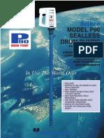 P-90_Bulletin_381D.pdf
