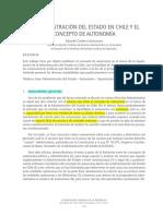 Eduardo+Cordero+Concepto+de+Autonomia