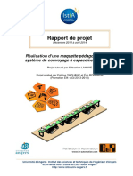 Rapport Projet Bordron Yaouanc