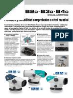 sokkia_BSeries_Brochure.pdf