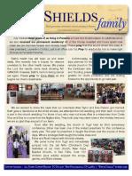 august 2019 pdf