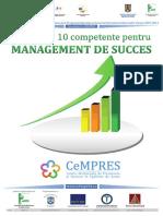 4 nivele si 10 competente.pdf