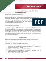 formato_para_guiar_proyecto sociales en colombia.pdf