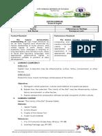 G8-English-Lesson-Exemplar-2nd-Quarter.pdf