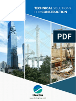 1. Construction Brochure-2018.pdf