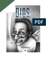 Generoso Gil David - D I O S