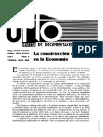 1932-ORTO-02