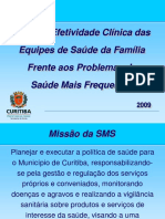 APS de Curitiba