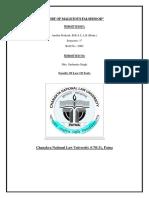 TORTS.pdf