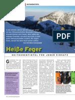 testbericht_skitourenstiefel_1208