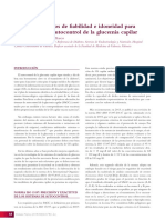 ISO 15197-2015 Articulo