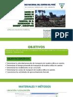 aprovechamiento forestal-costos y rendimientos.pdf