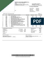 7217327222019225204123.pdf