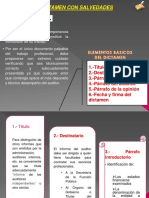 Exposiciones Dictamen.pdf