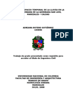 Analisis_LLuvia_Cuenca.pdf
