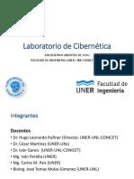 ENCUENTROS ABIERTOS DE I+D+i_FIUNER_8_2019