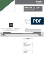 Manual Campana