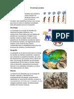 10 ciencias sociales.docx