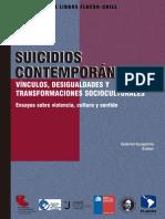 Libro_Suicidios_Contemporáneos_FLACSO_Chile.pdf