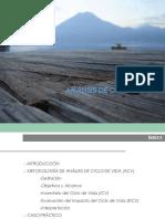 Análisis_del_ciclo__de_vida.pdf