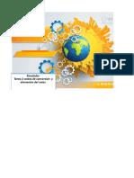 SIMULADOR - Tarea 2 Costos de Conversion y Los Elementos Del Costo (1)