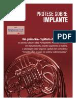protesesobreimplante_capitulo2.pdf