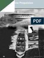 mak-engine-selection-guide2010.pdf
