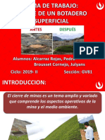 Tarea Academica 1- Pedro Alcarraz y Julyans Brousset