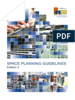 26-TEFMA-SPACE-PLANNING-GUIDELINES-FINAL-ED3-28-AUGUST-09.pdf