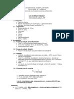 Prática 01- Titulação - acidez.pdf
