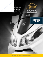 Catalogo de Pecas Dafra Citycom 300i (1)