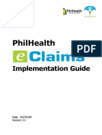 PhilHealth_Electronic_Claims_Implementation_Guide_v3.1_20130122.pdf