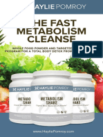 The Fast Metabolism Cleanse Booklet Dd3de208-3899-4486-A924-9253061500b7