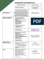 SAN MARTIN DE PORRES MaestriasyDoctorados.pdf