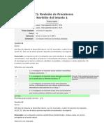 202941563 Respuestas Actividades Metodologia de La Investigacion
