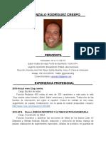 Gonzalo Rodriguez Cv.docx