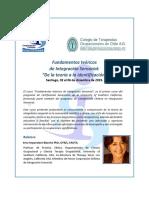 CURSO-FUNDAMENTOS-TEORICOS-DE-IS-2019.pdf