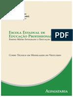 modelagem_do_vestuario_alfaiataria.pdf