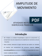 15-amplitudedemovimento-131128165403-phpapp02.pdf