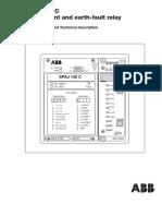 FM_SPAJ142C_EN_BAC.pdf