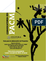 Guia Proyecto Pacmyc 2019_ (2)