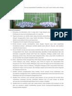Tugas 2.3 Praktik Media Pembelajaran - Dr. Ch. Ekowati m. Si - Gregorius Payong Guru s.pd
